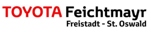 Bild von: Feichtmayr Karl GmbH , Kraftfahrzeugtechniker