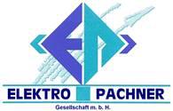 Bild von: Elektro-Pachner Gesellschaft m.b.H.