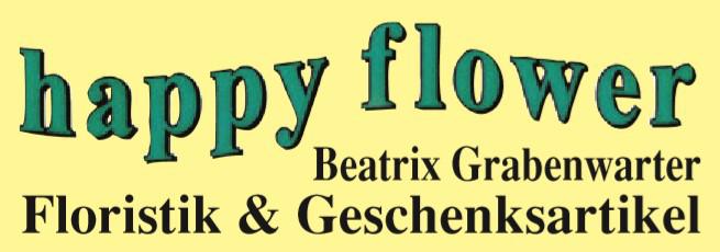 Bild von: Blumen Beatrix Grabenwarter , Blumen