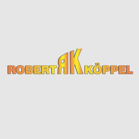 Bild von: Robert Köppel Fenster-Türen-Sonnenschutz GmbH