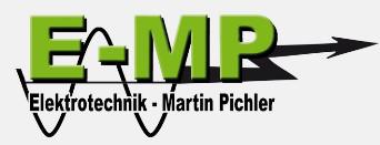 Bild von: Pichler, Martin, Elektrotechnik