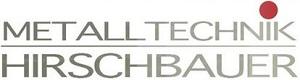 Bild von: Metalltechnik Hirschbauer, Martin