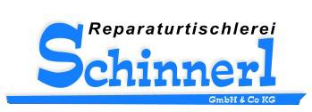 Bild von: Schinnerl GmbH & Co KG, Johann, Tischler f Reparaturarbeiten