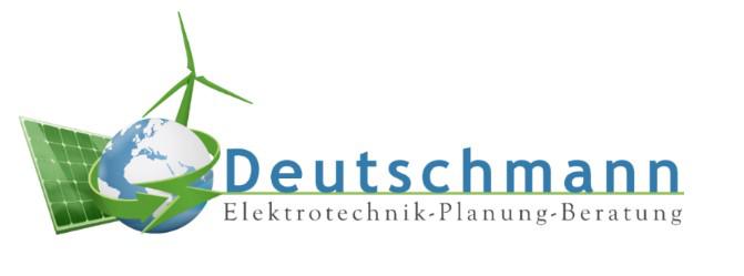 Bild von: Elektrotechnik Deutschmann