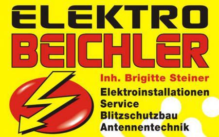 Bild von: Elektro Beichler , Elektrotechnik