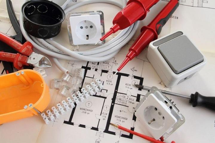 Galerie-Bild 3: Elektro - System - Technik aus Hitzendorf von Elektro - System - Technik Graupner , Elektro