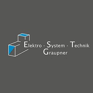 Bild von: Elektro - System - Technik Graupner , Elektro