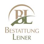 Bild von: Bestattung Leiner e.U. Schäfer Paul , Bestattungsunternehmen