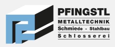 Bild von: Metalltechnik Pfingstl