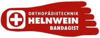 Bild von: Helnwein GesmbH , Sanitätshaus