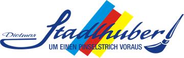 Bild von: Stadlhuber, Dietmar, Malermeister