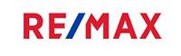 Bild von: Remax Traunsee Immobilien GmbH