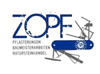 Bild von: Peter Zopf e. U. Baumeister - Pflastermeister