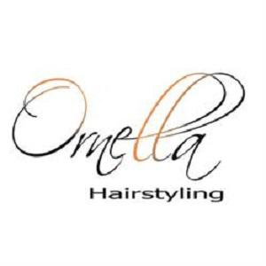 Bild von 'Ornella Hairstyling , Friseure'