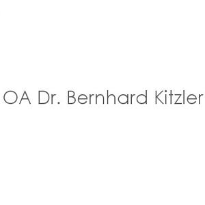 Bild von: Kitzler, Bernhard, Dr., FA f Unfallchirurgie