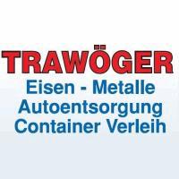 Bild von: Trawöger Eisen-Metalle GmbH