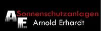 Bild von: AE Sonnenschutzanlagen Arnold Erhardt Sonnenschutzanlagen