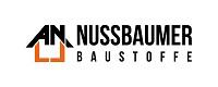 Bild von: Nußbaumer Baustoff GmbH , Baustoffe