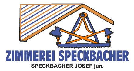 Bild von: Zimmerei Speckbacher