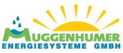 Bild von: Muggenhumer Energiesysteme GmbH