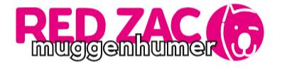 Bild von: Muggenhumer Elektro GmbH