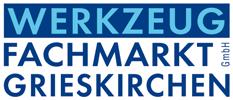 Bild von: WERKZEUG Fachmarkt GmbH
