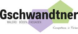 Bild von: Gschwandtner GmbH , Malerei