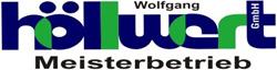 Bild von: Wolfgang Höllwert GmbH , Malerbetrieb