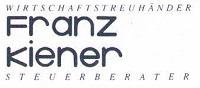 Bild von: Kiener, Franz, Wirtschaftstreuhänder / Steuerberater