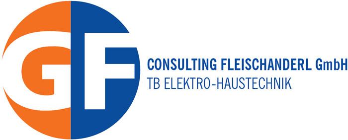 Bild von: GF-Consulting Fleischanderl GmbH , Ingenieursbüro