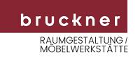 Bild von: bruckner KG , Möbelwerkstätte u Möbelstudio