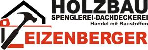 Bild von: Eizenberger, Franz, Zimmerei