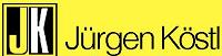 Bild von: Köstl, Jürgen, Baggerbetrieb