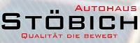 Bild von: Autohaus Stöbich