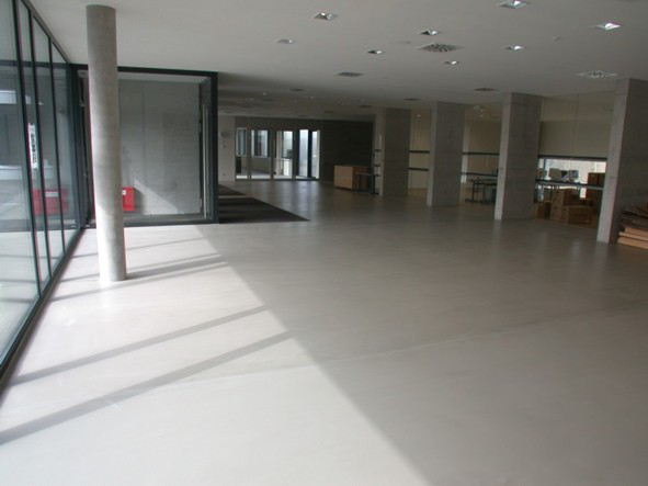 Galerie-Bild 3: Raumgestaltung aus Peuerbach von Razenberger, Johann, Raumgestaltung