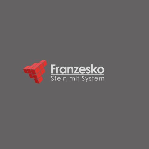 Bild von: Franzesko Stein mit System