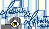 Bild von: Reiböck & Reiböck GmbH