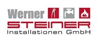 Bild von: Steiner Werner Installationen GmbH