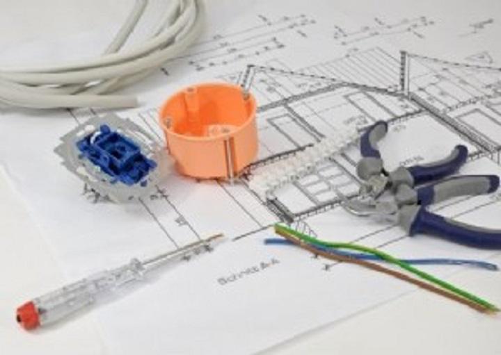 Galerie-Bild 3: ETH Elektrotechnik Haslauer aus Hallein von Haslauer, Karl-Heinz, Elektrounternehmen