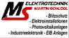 Bild von: MS Elektro GmbH