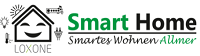 Bild von: Smartes Wohnen Allmer , Elektro