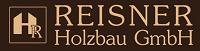 Bild von: Reisner Holzbau GmbH