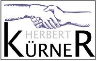 Bild von: Kürner, Herbert, Elektrofachhandel