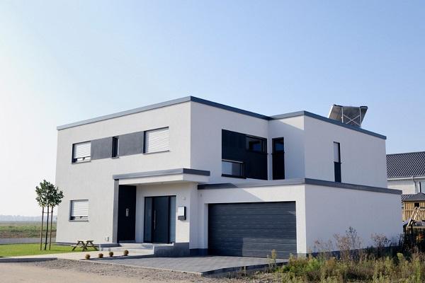 Galerie-Bild 2: Mösenbacher Bau GmbH aus Hollabrunn von Mösenbacher Bau GmbH , Bauunternehmen