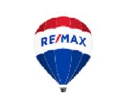 Bild von: REMAX , Immobilien