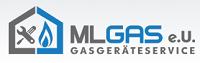 Bild von: ML Gas e.U. , Gasgeräte