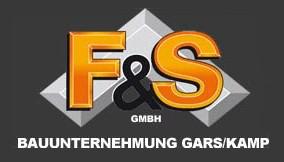Bild von: F & S Bauunternehmung GmbH , Bau