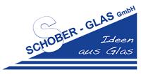 Bild von: Schober-Glas GmbH