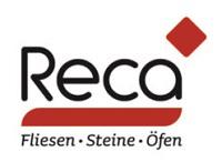 Bild von: Reca - Fliesen & Steine GmbH