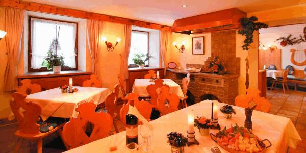 Galerie-Bild 1: Jenewein Walter Hotel Zum Lammwirt aus Jerzens von Jenewein, Walter, Hotels